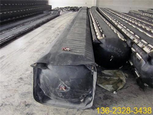 科运橡塑桥梁预制空心板充气芯模生产基地简介3
