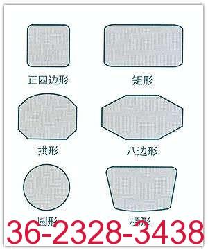 科运良品桥梁橡胶充气芯模的主要技术参数 厂家直销1