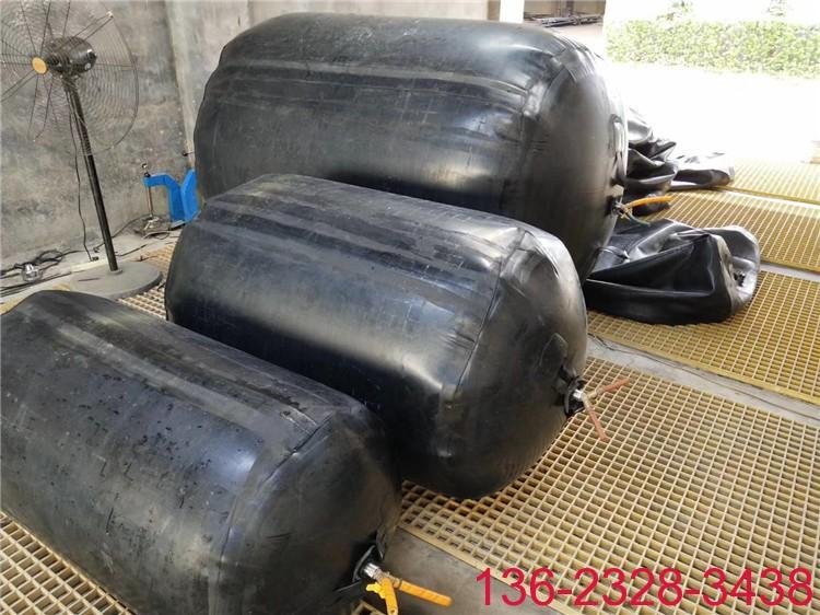 管道封堵气囊 堵水闭水气囊 衡水科运橡塑DN1000加强型闭水堵批发4