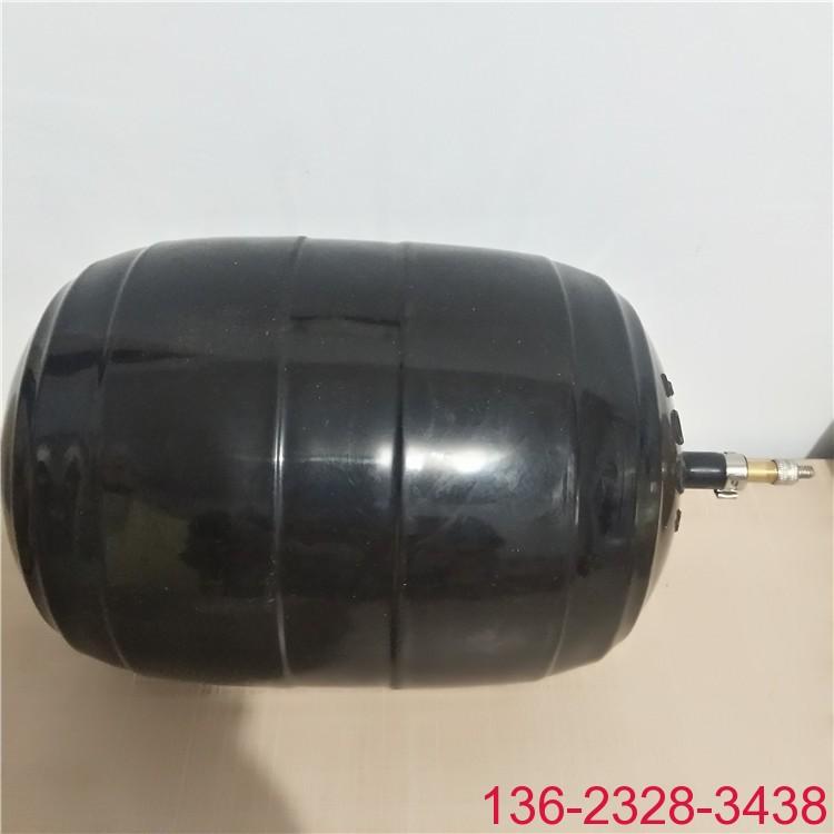 科运良品管道闭水气囊 管道堵漏气囊产品推介5