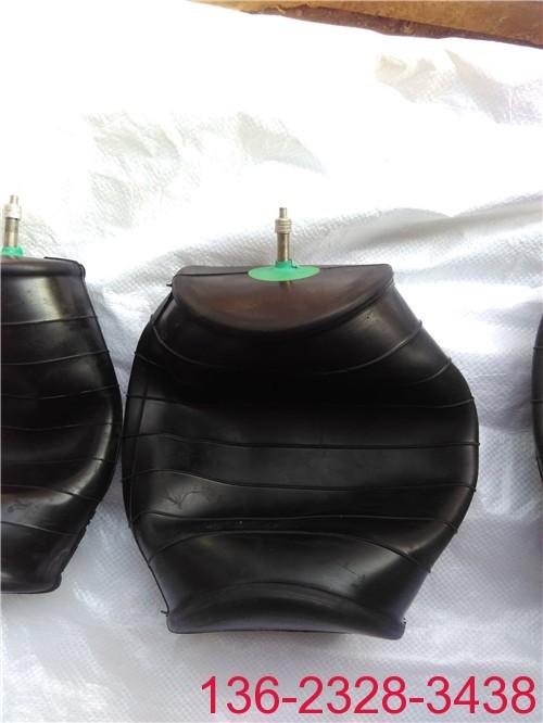 科运良品原创管道堵水气囊产品特点产品用途解读10