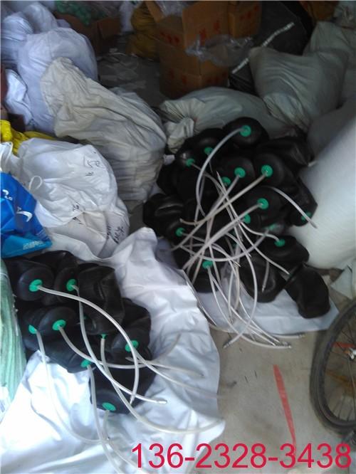 中国科运管道封堵气囊的生产加工工艺解读7