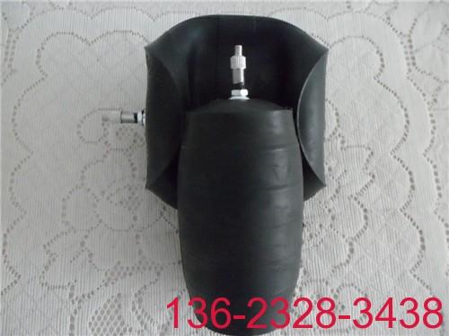 科运管道闭水堵水气囊-单层型和加厚型,增强型1