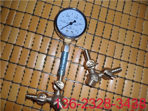 中国科运良品-管道封堵气囊的研发历程 管道堵漏器批发4