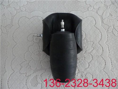 科运橡塑研发双层两胶一布管道封堵气囊-DN300/400/600/800批发4