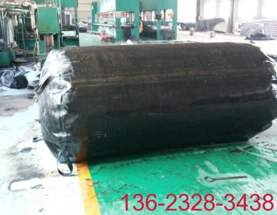 管道堵水气囊 DN400.800/600型加强型管道闭水气囊批发4