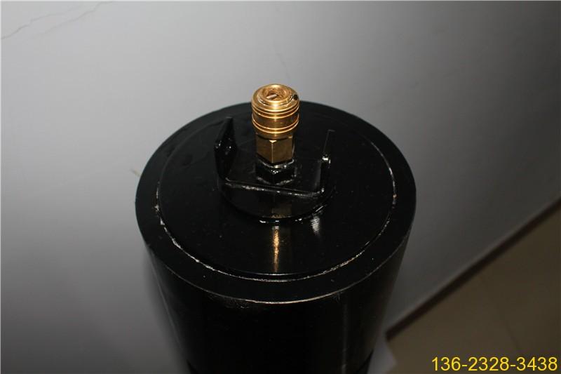 管道非开挖修复气囊 管道点修内衬修复气囊推介5