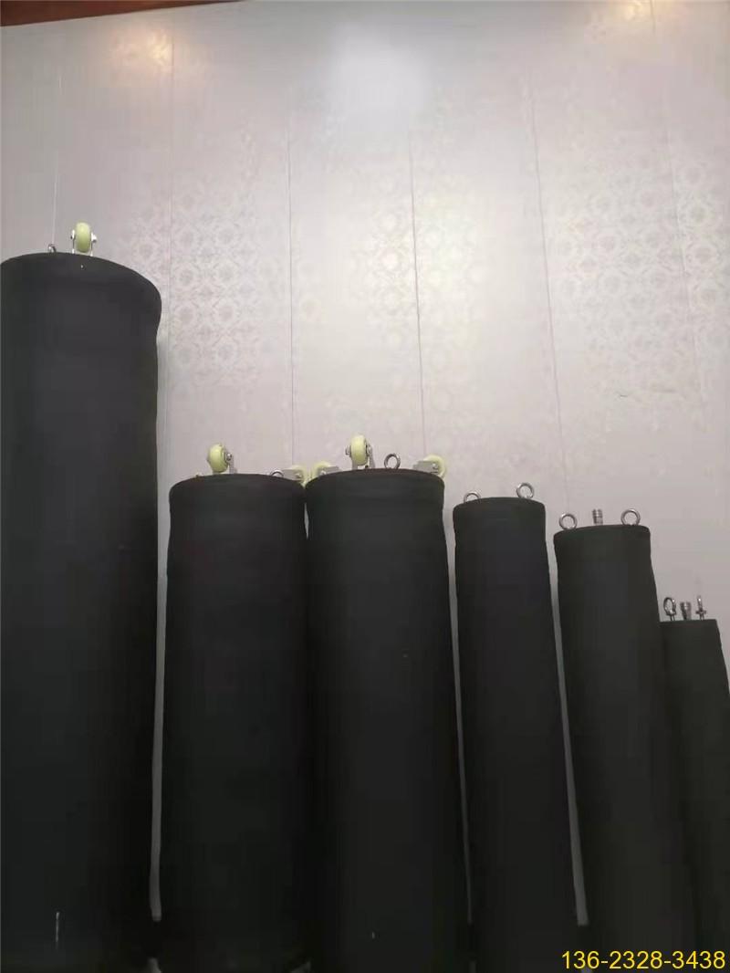 市政管道点状(位)内衬修复气囊专用树脂 管道非开挖神器2